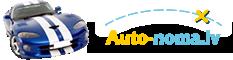 autonoma online