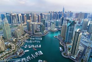 Dubaja
