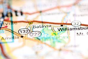 Batavia, OH