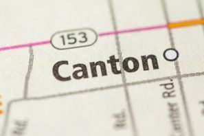 Canton, MI