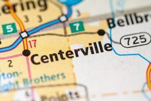 Centerville, OH