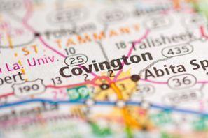Covington, LA