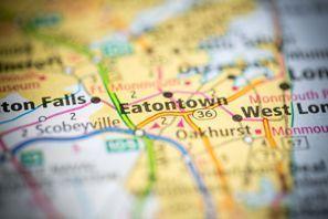 Eatontown, NJ