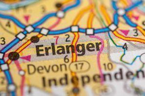 Erlanger, KY