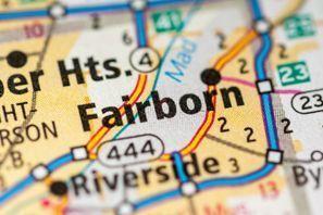 Fairborn, OH