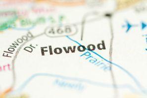 Flowood, MS