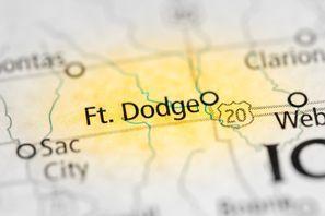 Fort Dodge, IA