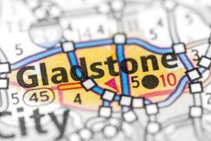 Gladstone, MO