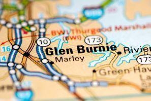 Glen Burnie, MD