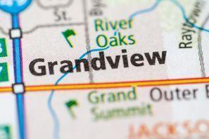 Grandview, MO