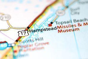 Hampstead, NC