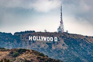 Holivuda
