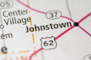 Johnstown, OH