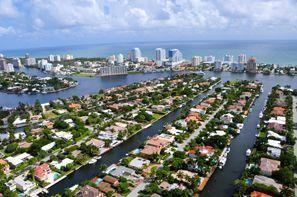 Lauderdale Lakes