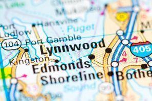 Lynnwood, WA