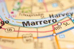 Marrero, LA
