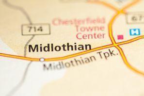 Midlothian, VA