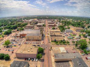Missouri City, TX
