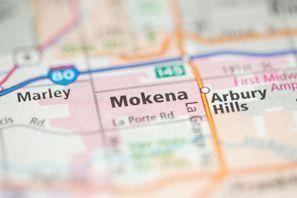 Mokena, IL