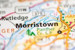 Morristown, TN
