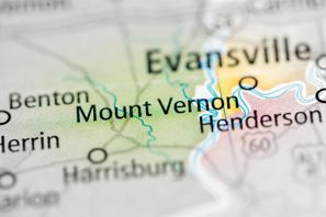 Mount Vernon, IL