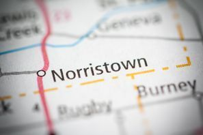 Norristown, PA