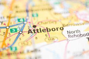 North Attleboro, MA