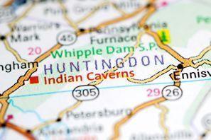 North Huntingdon, PA