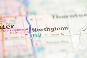 Northglenn, CO