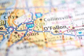 O'Fallon, IL