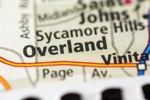Overland, MO