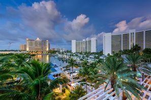 Palm Harbor