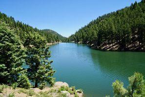 Palmer Lake, CO