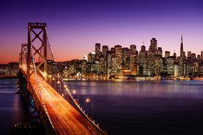 Sanfrancisko