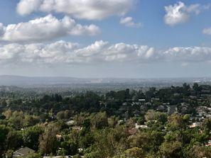 Santa Ana - Orange County