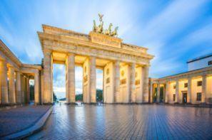 Vācija